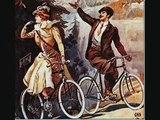 Ma dove vai bellezza in bicicletta (Silvana Pampanini)