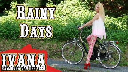 124 Ivana - Rainy Days (July 2014)