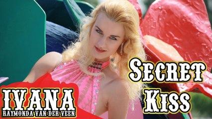 125 Ivana - Secret Kiss (July 2014)