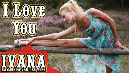 126 Ivana - I Love You (July 2014)