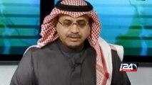 King Abdullah passes away