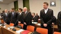 Топ-менеджеров Deutsche Bank судят за дело Лео Кирха