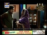Rung Laaga EpiSODE_07 -@- 22th April 2015_Watch Latest Rung Laaga Episodes of ARY Digital