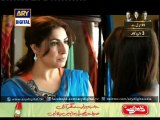 Rung Laaga EpiSODE_08 -@- 28th April 2015_Watch Latest Rung Laaga Episodes of ARY Digital