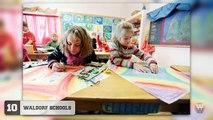20 Most Unusual Schools Ever