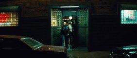 Black Mass Official Trailer #1 (2015) - Johnny Depp, Benedict Cumberbatch Crime Drama HD - YouTube