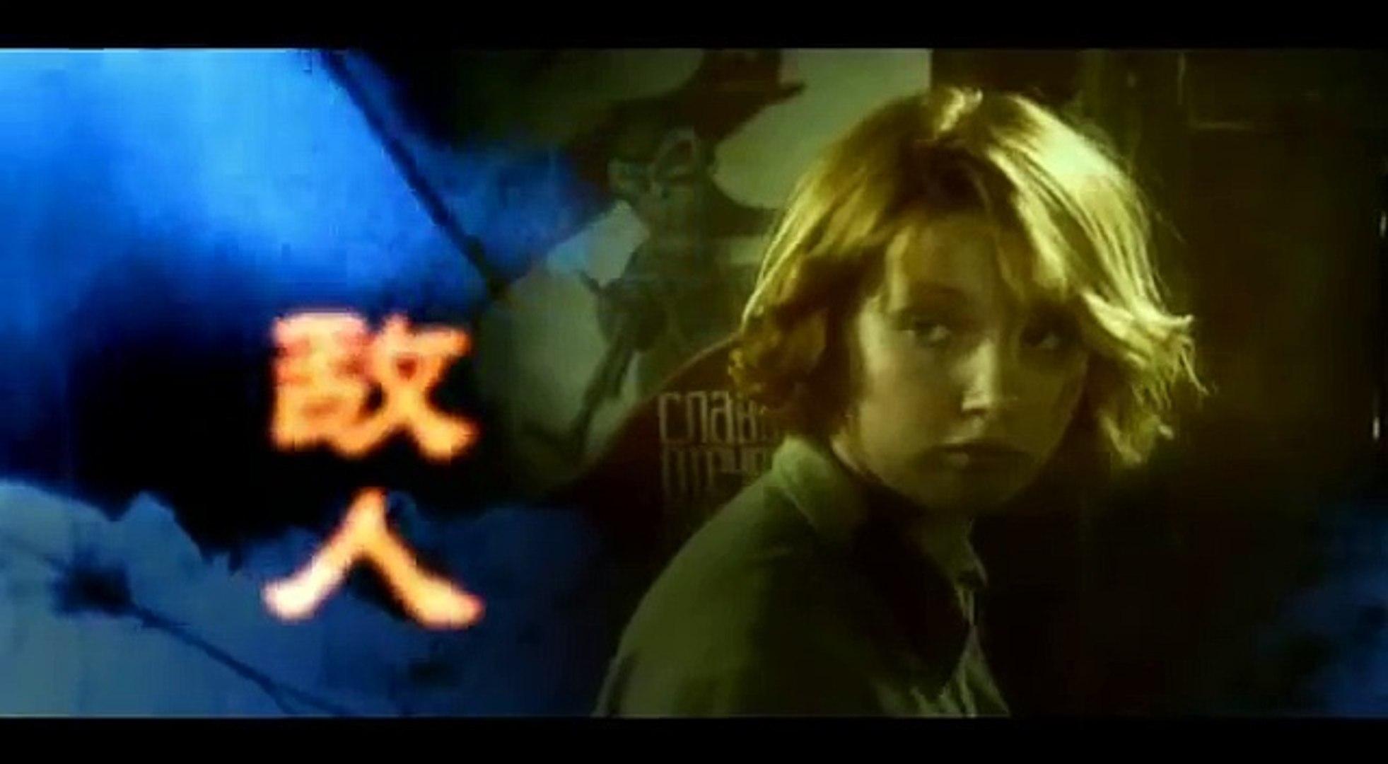 А зори здесь тихие (фильм, 2005) 12-серия