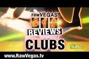 Raw Club Reviews - Tryst Nightclub Inside the Wynn Las Vegas
