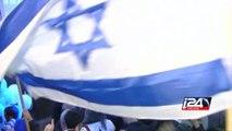تكليف بنيامين نتنياهو تشكيل حكومة جديدة في إسرائيل