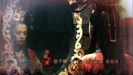 神探包青天 第27集 The Detective Bao Zheng Ep27