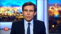 L'éducation à la française la meilleure au monde ?