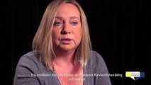 Nationale ombudsman - Probleem met het Advies- en Meldpunt Kindermishandeling (AMK) in Friesland