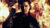 David Hasselhoff   True Survivor (from Kung Fury)[1]
