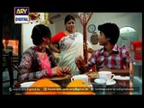 Dil-e-Barbad EpiSODE-40 –@- 20th April 2015 _ Watch Latest Dil-e-Barbad Episodes of ARY Digital