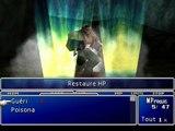 Final Fantasy VII 16/ En route vers Junon