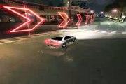 Need For Speed Underground 2 Nissan Skyline GT-R R34 Evanescence