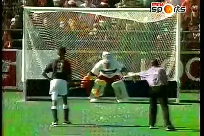 pakistan win hockey world cup match