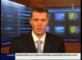 Afgāņu zēns Ali vairs nelamājas krievu valodā