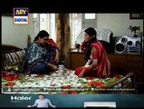 Dil-e-Barbad EpiSODE-41 –@- 27th April 2015 _ Watch Latest Dil-e-Barbad Episodes of ARY Digital