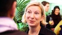 Alumni Network Conference - Alumni ESC Rennes