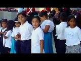 Hispanic Scholarship Fund - Evelyn M. Rodriguez - INSPIRADOR
