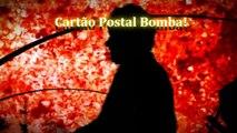 3L, GOG e RAPadura - Periferia Tem Talento (DVD Cartão Postal Bomba !)