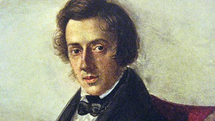 Chopin - Valse Opus 69 n°1 (Posthume)