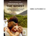 """Preparing for the Worst"" Book: Family Emergency Planning"