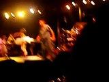 Dresden Dolls  - Girl Anachronism LIVE dec31