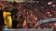 [HD] Marco Verratti 1-0  Paris Saint Germain - Metz 28.04.2015 HD