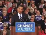 Obama lied about taxes and continues to lie