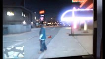 [Tuto] * Brancher sa Xbox 360 sur un moniteur PC. Test sur GTA 5 [HD]