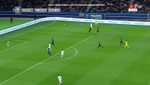 Modibo Maiga 2_1 _ Paris Saint Germain - Metz 28.04.2015 HD