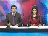malik atta awan charman PML N overses pakistani  ireland{ europ] 23march program 2015