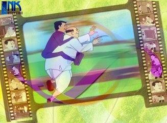 Birappan | Nonte Fonte | Bangla Cartoon | Animation Cartoon | Bengali Comedy Video