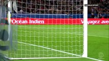 3-1 All goals and Highlights - Paris Saint-Germain vs Metz (Ligue 1) 28.04.2015