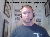 AZ Short Sale Foreclosure | Gilbert Arizona Mortgage | Home Loan Officer Refinance Loans FHA VA AZe