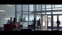 The Lazarus Effect  Trailer. Olivia Wilde, Mark Duplass (2015)