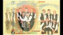 Krajišnici sa Drine - 02 Lako bi' ja lako (1998)