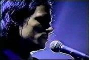 """Jeff Buckley -- """"Hallelujah"""" (Live, full version)"""