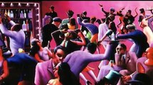 The Harlem Renaissance - Black Cultural Movement in Art Music and Literature