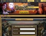 Runescape Roll Back Glitch!  12/11/2010 (Jagex Fails)!
