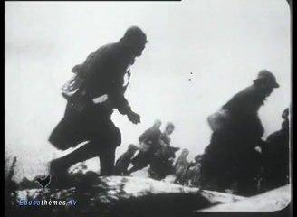 La Grande Guerre ! Vous connaissez ?