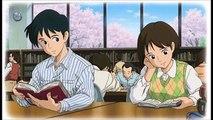 『耳をすませば』主題歌【カントリーロード】ジブリ癒しのギター Whisper of the Heart Ghibli BGM