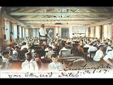Paying for Working Conditions: Readers in Cigar Factories