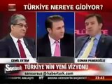 Osman Pamukoğlu Farkı !