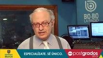 T. Mosciatti. Los Intocables en Chile una verguenza que enloda a la politica