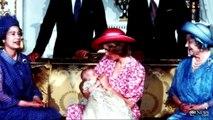 Kate Middleton Pregnant: Princess Diana Remembered as Duchess of Cambridge Announces Pregnancy