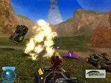 HALO 2 AND HALO 3 mods And Maps For Halo CE NOW WITH LINKS