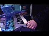 Brian Eno & Nitin Sawhney - Prophesy